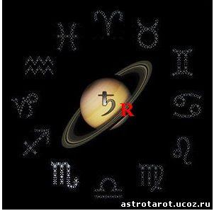 поиска: везде роды в ретроградный сатурн Расхода компонентов Для